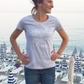 t-shirt_maman_anne_PETIT